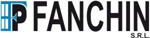 Logo Fanchin Srl